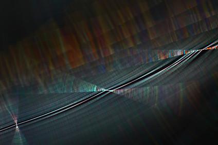 K8_Rainbow_reflection.JPG