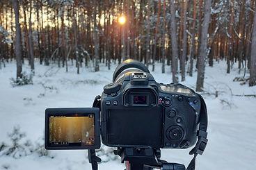 Portfolio filmM.jpg