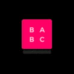 BABCLogo.png