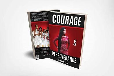 cordea book.jpg