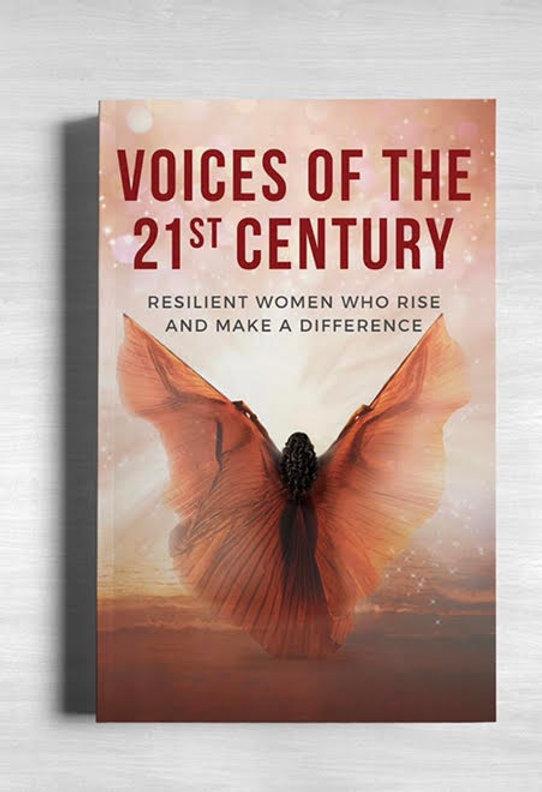 book cover 21st century.jpg