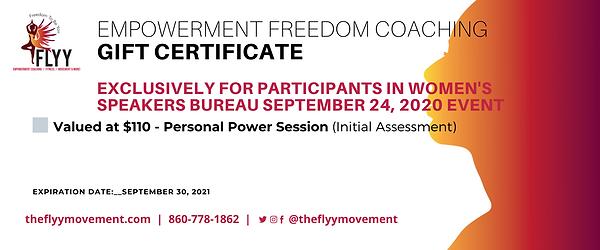 WSA EFC Gift Certificate v2.png