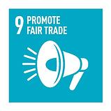 Fair-Trade-Principles-9.png