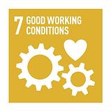Fair-Trade-Principles-7.png