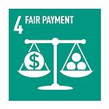 Fair-Trade-Principles-4.png