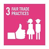 Fair-Trade-Principles-3.png