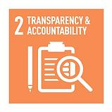 Fair-Trade-Principles-2.png