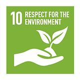Fair-Trade-Principles-10.png
