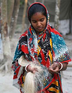 fair-go-trading-hemp-spinner-bangaldesh-
