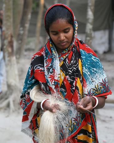fair-go-trading-hemp-spinner-bangaldesh.