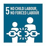 Fair-Trade-Principles-5.png