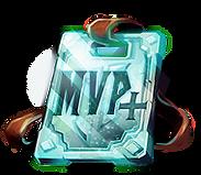 mvp+.png