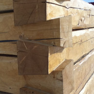 Dovetail joinery