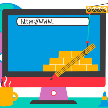 Small businesses: Is your website costing you business?