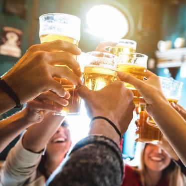 Digital Marketing 101 for Bars & Restaurants