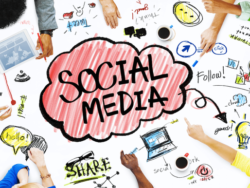 Increase Engagement and Reach on Social Media