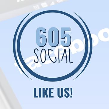 605 Social Posts (1).png