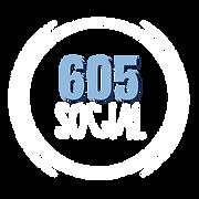 Logos (5).png