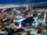 Minneapolis%20Traffic%20Skyline%20_edite