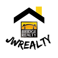 JW Realty Posts (68).png
