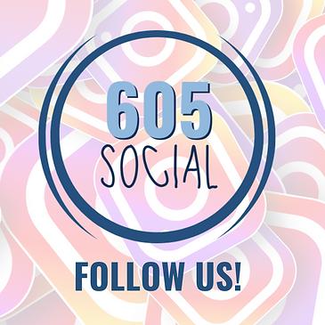 605 Social Posts.png