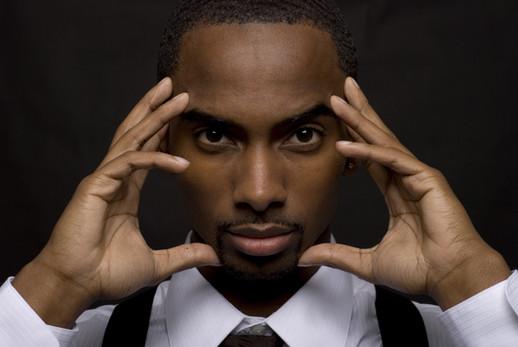 Black-Hypnotist.jpg
