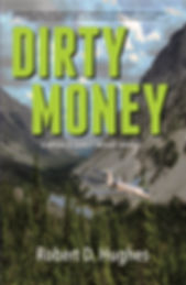 dirty money front cover 08 02 19.jpg