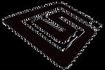 JSlav_logo.png
