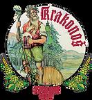 KRAKONOŠ pivovar Trutnov