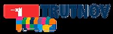 Logo_mnohobarevne_bez_dovetku.png