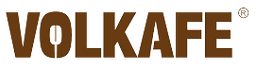 volkafe-logo.png