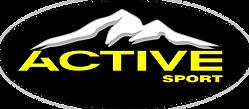 ActiveSport