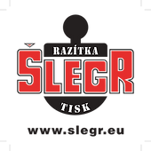 logo_slegr.png