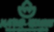 logo-naturhouse1.png