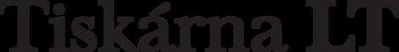 logo_tiskarna_lt.png
