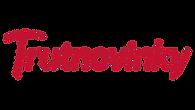 logo trutnovinky.png