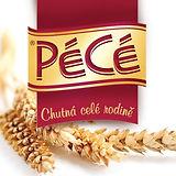 PeCe - Pekárny Náchod