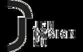 JenDesign