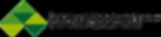 logo-clatrutnov-oficialni.png
