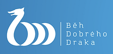 BDD_logo_blue.png