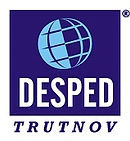 logo-desped R TRUTNOV.JPG