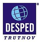 logo-desped R TRUTNOV.JPG