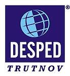 Desped Trutnov