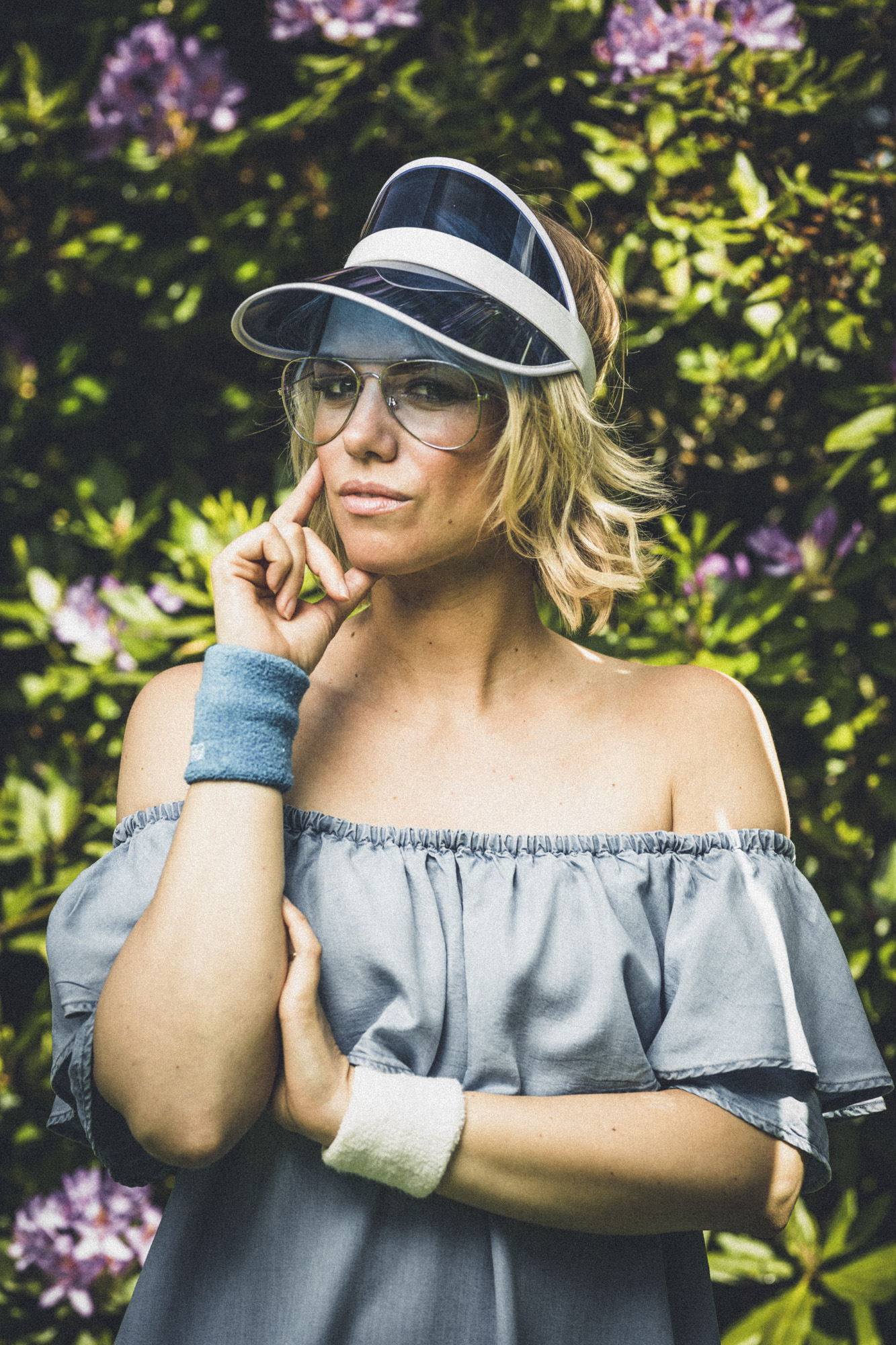 Sandra Kuhn - RTL Explosiv