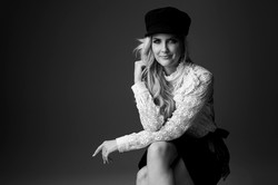 Jenny Knäble - RTL Moderatorin