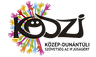 KÖSZI_logo.png