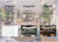 Brochure met logo pdf.jpg