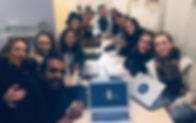 Meeting_Frank_logo_white.jpg
