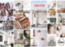 Horeca interieur, inrichting  en ontwerp | Horeca Sfeermakers Rotterdam Horecasfeermakers