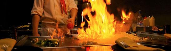 Protection feu de cuisine - Couverture anti-incendie